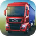 模拟卡车16内购版 V1.0.6728 安卓破解版
