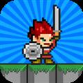 勇敢者破解版 V1.0 安卓版