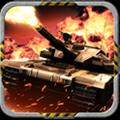 坦克风云修改版 V1.6.1 安卓版