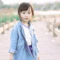 刘楚恬手机壁纸 V1.0 安卓版