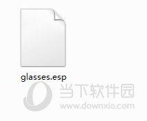 辐射4眼镜热像仪功能mod