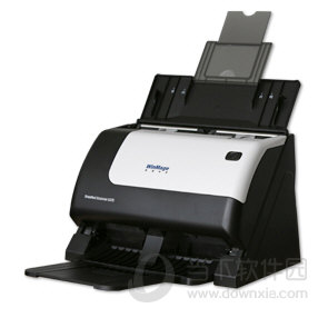 影源m1800扫描仪
