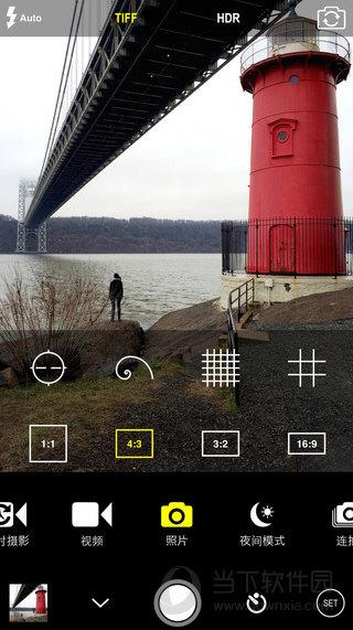 袖珍相机app