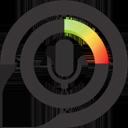 Snooper(简单电脑录音软件) V1.47.8 官方免费版