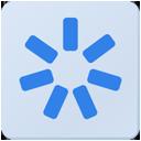 iSpring Converter(ppt转换成flash工具) V8.3.0.15195 免费版