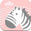斑马海购 V1.0 安卓版