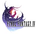 最终幻想4无限金币 V1.5.3 安卓版