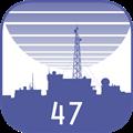 47号设施破解版 V1.0.1 安卓版