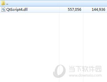 qtscript4.dll