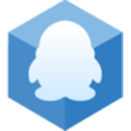 Q立方桌面 V5.4.0 安卓版