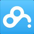 百度云管家单文件版 V5.4.8 绿色免费版