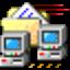 LeapFTP V3.1.0 官方英文版
