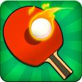 乒乓球大师破解版 V1.0.4 安卓版