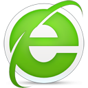 360安全浏览器 V7.1.1.814 官方正式版