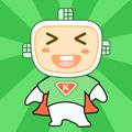 考证宝App V2.3.0 安卓版