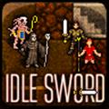 挂机之剑无限金币 V1.32 安卓版