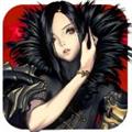 战斗吧剑灵破解版 V9.8.16 安卓版