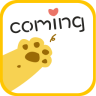 COMING宠物管家 V1.1.17 安卓版