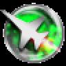 MSI Afterburner(微星显卡超频软件) V4.4 官方免费版