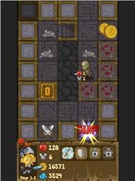 地牢英雄修改版 V1.5 安卓版截图2