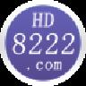 豪迪群发企业版 V2017.1.10 官方版