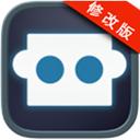 云端作战完整版 V1.8 安卓版