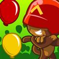 猴子塔防对战版 V3.3.1 安卓版