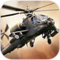 炮艇战3D直升机破解版 V2.0.4 安卓版