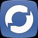 易美云同步盘 V1.8.22 官方最新版