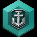 多玩战舰世界盒子 V1.0.5.5 官方版