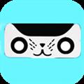 猫眼相机app V1.0.8 安卓版