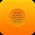 凌晨一点app V2.0.9 安卓版