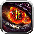 暗黑王座破解版 V1.01.29 安卓版