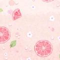 粉色柠檬手机主题 V6.1 安卓版