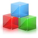 百度关键字优化精灵 V2.0.3.10 官方最新版
