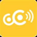 悦碰app V1.0.3 安卓版