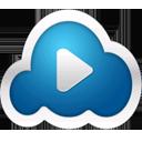 云朵播放器 V1.0.1 安卓版