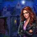 谋杀别墅修改版 V1.1 安卓版