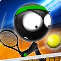火柴人网球2015破解版 V1.0 安卓版