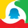 腾讯网迷你版 V1.1.0.400 官方版