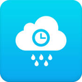 下一场雨 V1.1.6 苹果版