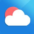 酷旅天气 V1.0 苹果版