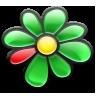 CF小草辅助 V1212-SP1 绿色免费版