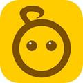 多宝亲子 V2.2.0 安卓版