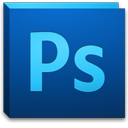 Adobe Photoshop CS5 绿色中文版