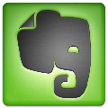 EverNote(记事本下载) V5.9.6.9494 多国语言绿色便携版