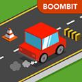 公路车手修改版 V1.0 安卓版