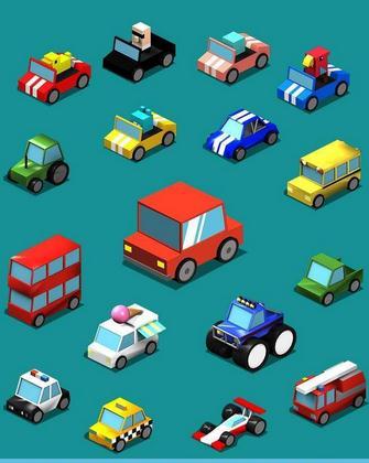 公路车手修改版 V1.0 安卓版截图2