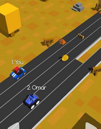 公路车手修改版 V1.0 安卓版截图3