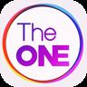 The ONE 智能钢琴app V2.3.1 安卓版